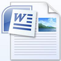 http://khgwia.pl/wp-content/uploads/2020/03/5.Druk-W-1-Protok%C3%B3%C5%82-dla-wysokolotnych-2020-PZ-z-adresem-w.doc
